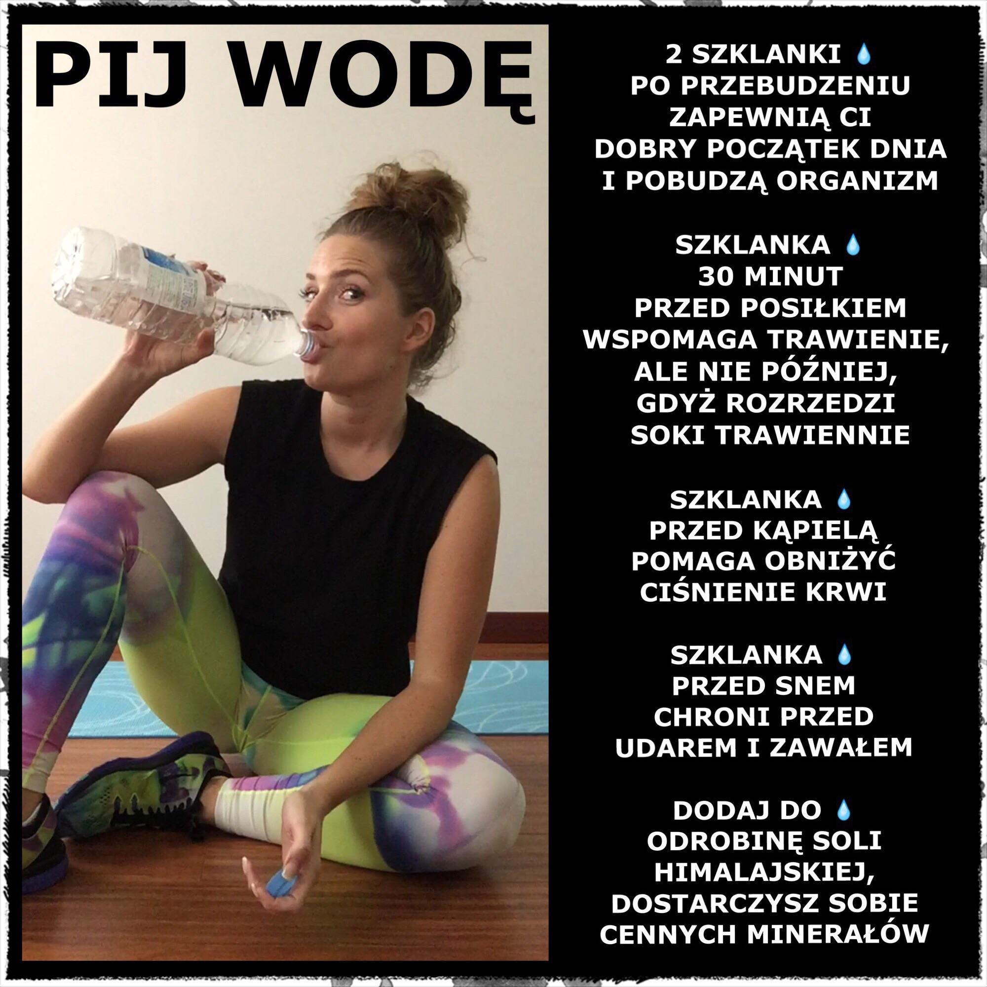 Nie mogę schudnąć! i nie wiem dlaczego - Oceny, opinie, ceny - Sandra Cabot - Lubimyczytać.pl